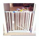 Self Closing Stair Gates