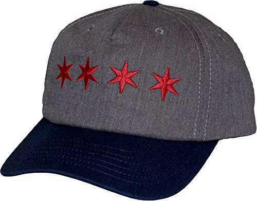 goose-island-beer-embroidered-baseball-hat-four-star-pils-one-size-grey-snapback