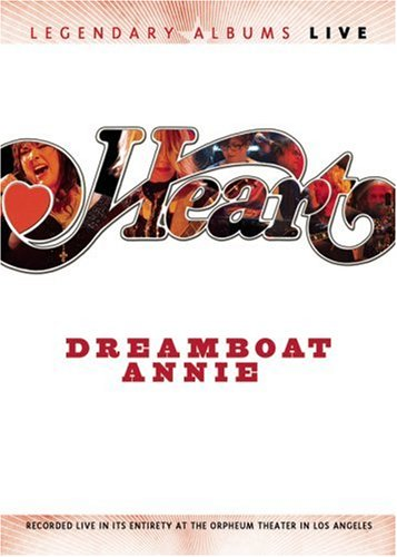 heart-dreamboat-annie-live