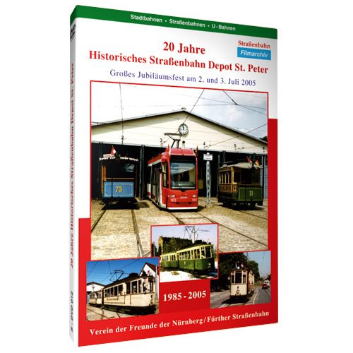 20th-anniversary-of-the-german-historical-tramways-nurnberg-dvd-edizione-regno-unito