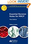 Essential Revision Notes for MRCP, Th...