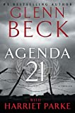 Agenda 21 by Glenn Beck and Harriet Parke