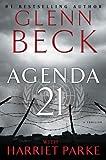 Agenda 21 by Glenn Beck and Harriet Parke