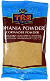TRS Korianderpulver - Coriander Powder - Dhaniya Powder - 100 G