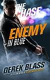 Enemy in Blue