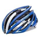 Giro Aeon Helmet Blue/Black, S