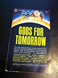 img - for Gods for Tomorrow book / textbook / text book