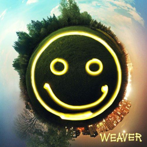 笑顔の合図 WEAVER 歌詞情報 - ...
