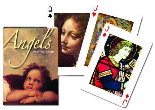 Angels, Single Deck