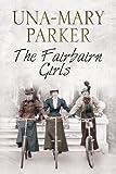 img - for Fairbairn Girls book / textbook / text book