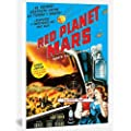 Red Planet Mars [1952]