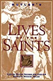 img - for Butler's Lives of the Saints: Concise Edition, Revised and Updated book / textbook / text book