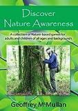Discover Nature Awareness