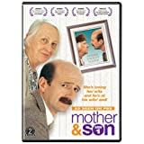 Mother and Son: Season 1 ~ Ruth Cracknell