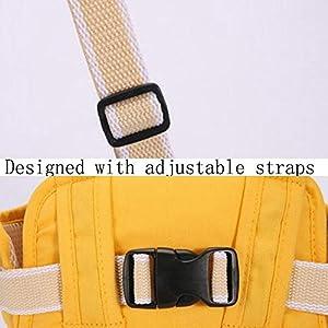 OLizee Breathable Handheld Baby Child Harnesses Learning Assistant Walker Toddler Walking Helper Kid Safe Walking Protective Belt