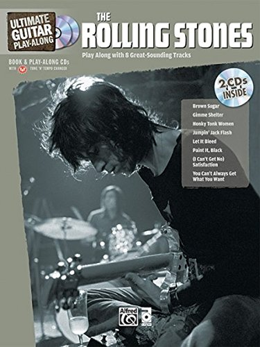 ultimate-play-along-rolling-stones-guitar-2cd-guitare-rolling-stones-alfred-publishing