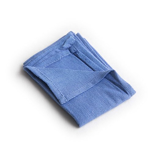 Huck Surgical Towels: Squidoo Page Not Found
