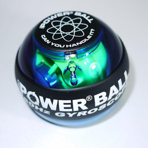 NSDパワーボール 250Hz ブルー