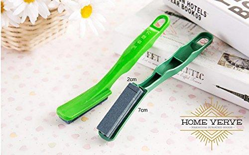 Home Verve- Ultimate Knife Sharpeners - Razor Sharp - Sharpening Stone