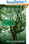 Growing Whole: Self-Realization for t...