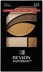 Revlon Primer Shadow Sparkle - Rustic (223) - 0.1 Oz
