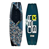 O'Brien Natural Wakeboard ~ O'Brien