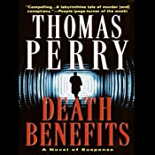 Death Benefits | [Thomas Perry]