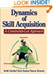 Dynamics of Skill Acquisition: A Cons...