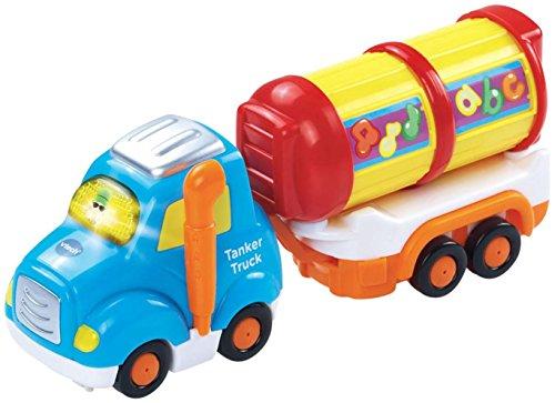 VTech-Go-Go-Smart-Wheels-Tanker-Truck