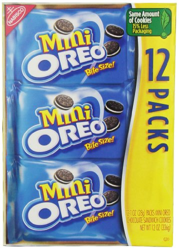 oreo-multi-pack-mini-cookie-12-pack