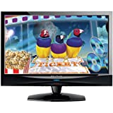 51erw7E9t L. SL160  VIEWSONIC N1630W 30 SERIES 15.6inch WIDESCREEN HDTV/LCD MONITOR COMBINATION