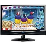 51erw7E9t L. SL160  VIEWSONIC N1630W 30 SERIES 15.6inch WIDESCREEN HDTV/LCD MONITOR COMBINATION