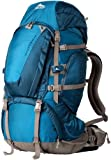Gregory Mountain Products Baltoro 70 Backpack, Keep Tahoe Blue, Medium