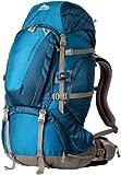 Gregory Mountain Products Baltoro 70 Backpack, Keep Tahoe Blue, Medium