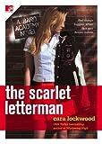 Scarlet Letterman (Bard Academy)