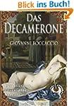 Giovanni Boccaccio: Das Decamerone (U...