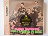 イーガジャケジョロ<セブン&アイ限定盤/プレミアム特典CD付き>