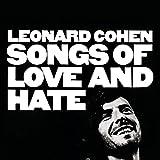 Songs of Love & Hate
