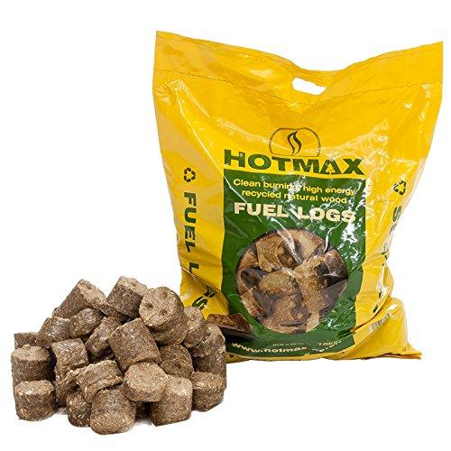 hotmax-fuel-logs-10-kg