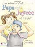 img - for The Adventures of Papa and Jaycee book / textbook / text book