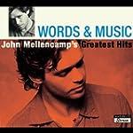 Words & Music: John Mellencamp's Grea...