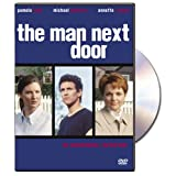 Man Next Door [DVD] [Region 1] [US Import] [NTSC]