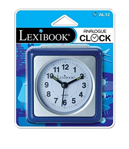 Lexibook Classical Clock