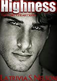 Highness (The Lonely Heart Series Book 5)