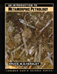 An Introduction to Metamorphic Petrol...