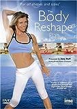 echange, troc The Body Reshape Plan [Import anglais]