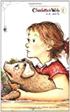 Charlotte's Web (Puffin Modern Classics relaunch)