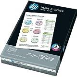 Hewlett Packard CHP150/58666 - Papel Inkjet A4 80Gr 500 Hojas