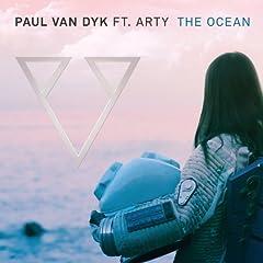 The Ocean Club-EP