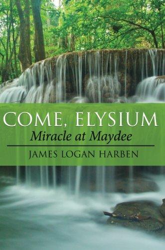 Come, Elysium